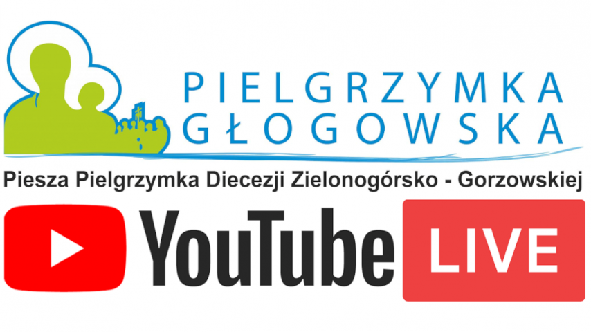 PPG_live